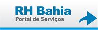 RH Bahia
