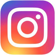 Link Instagram EVENTO 2020